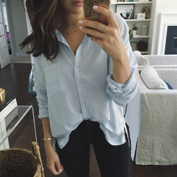Nordstrom Anniversary Sale + What I Bought