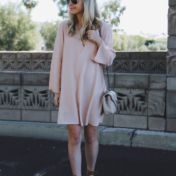 Two Ways To Wear A Dress This Summer