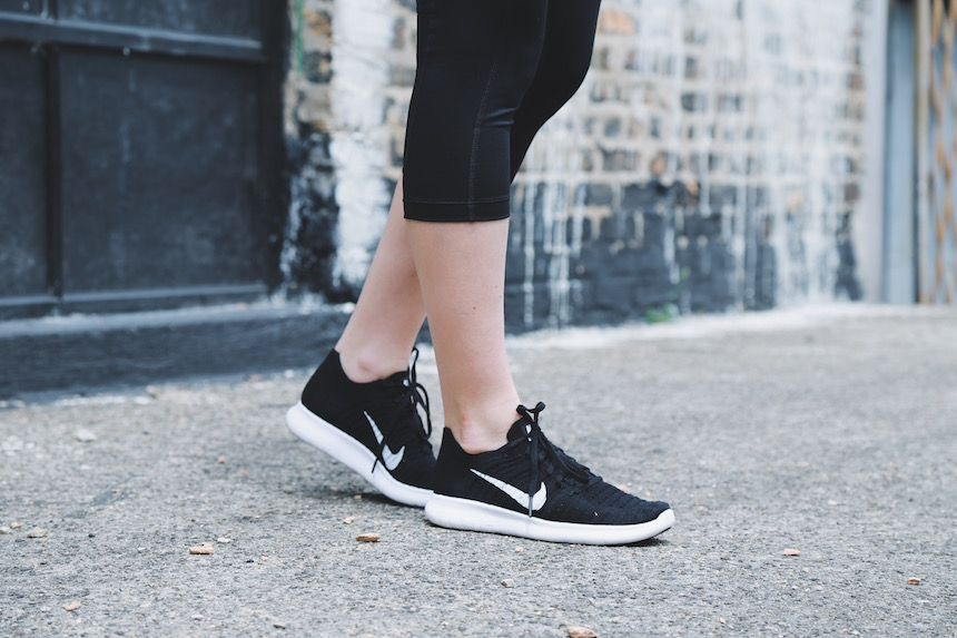 Most Comfortable Running Shoes Reddit