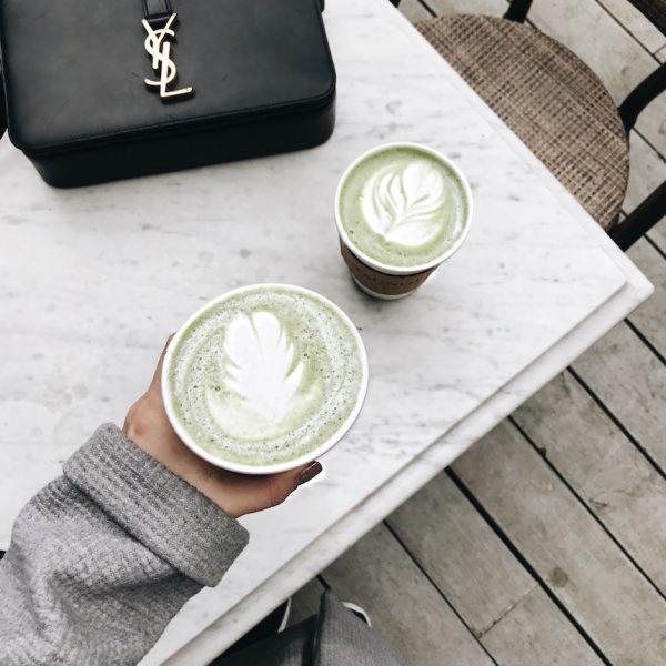 #coffeetalk
