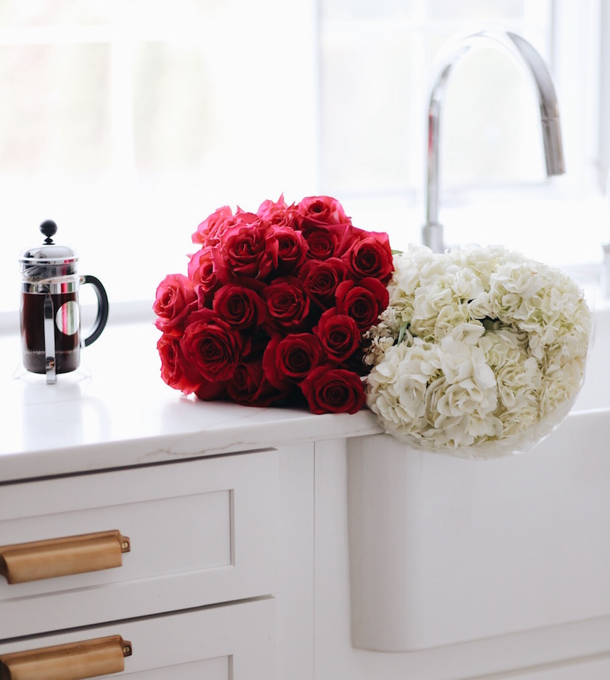 Top 10 kitchen items for your wedding registry for Best items to register for wedding