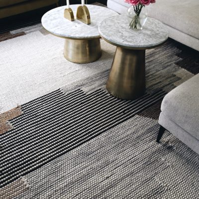 FAQ: Where Did You Get Your Rug?