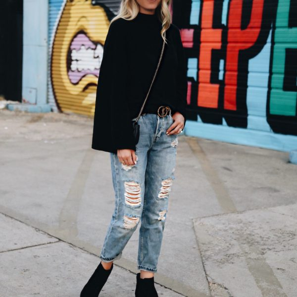Top Ten Sweaters for Fall