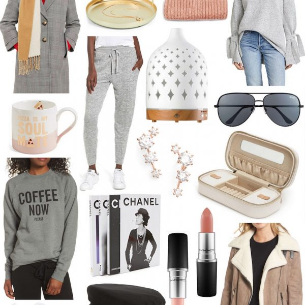 Gift Guide: For Her Under $100