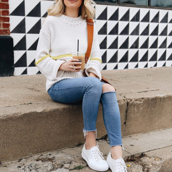 New In: Comfy Sneakers!