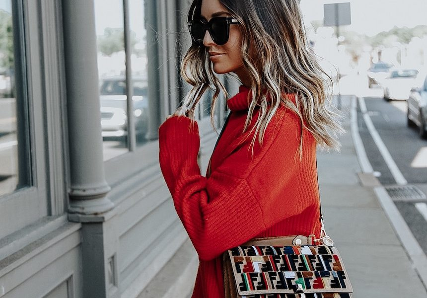 Favorite Pieces Under $100