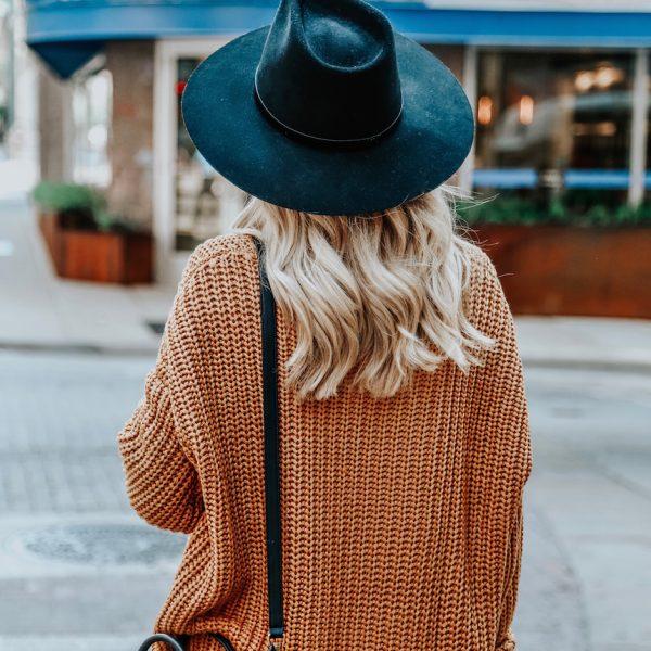 Are Janessa Leone Hats Worth The Price Tag