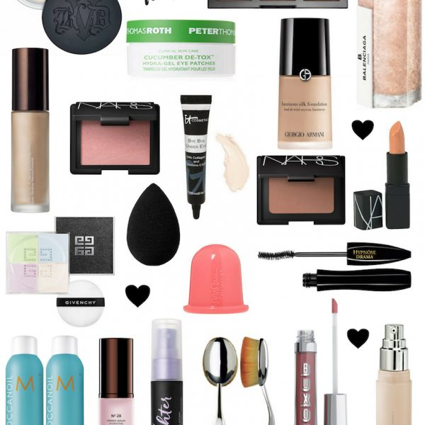 Our Must-Buys From Sephora VIB Sale