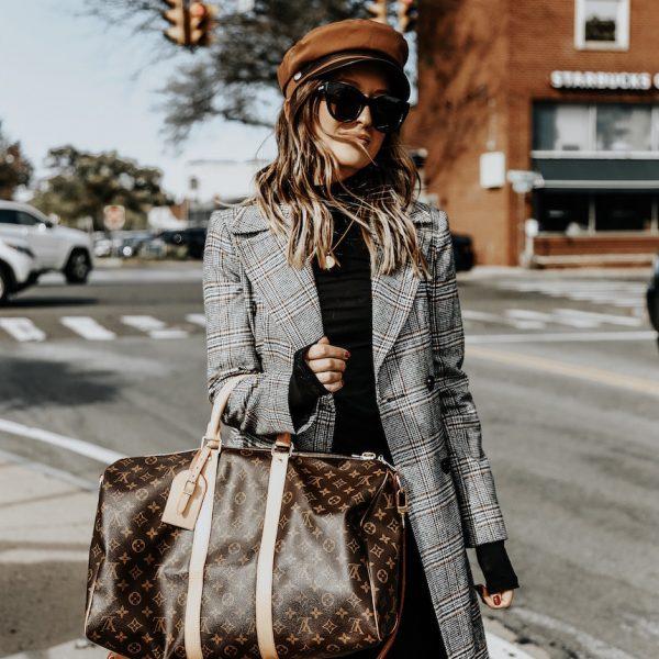 Tips For Buying Pre-Owned Designer Handbags