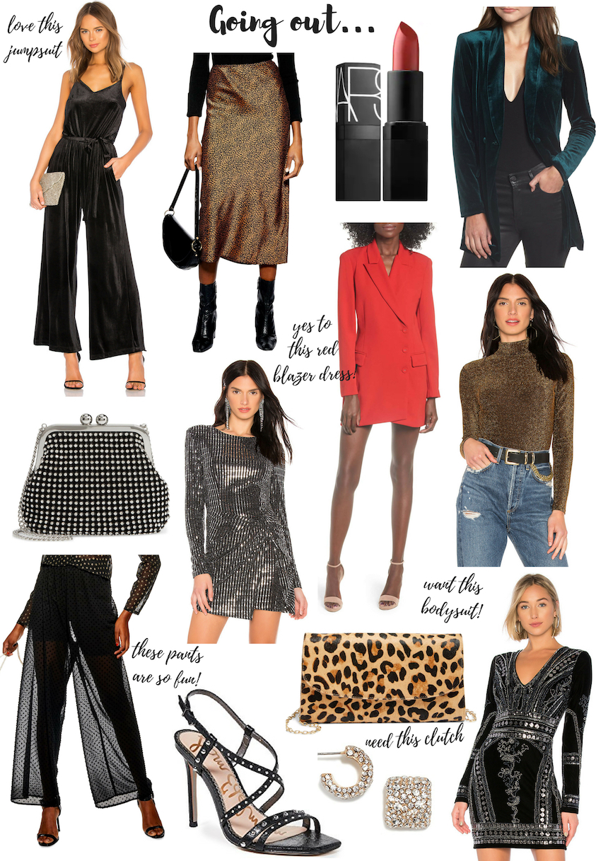 4304316b047a NYE Outfit Ideas (Going Out   Staying In)