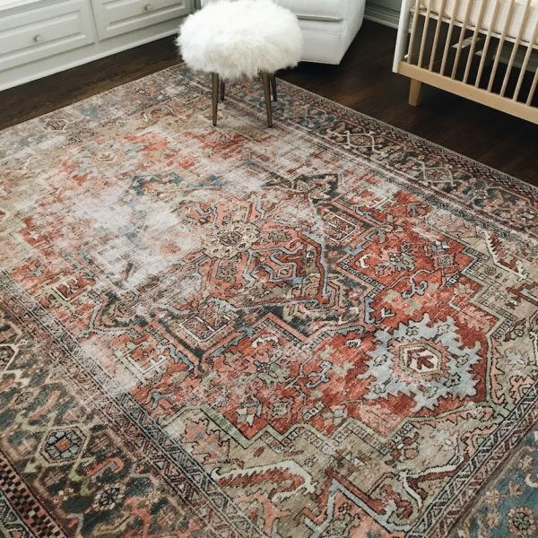 Most Asked About Rugs