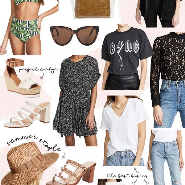 Our Shopbop Sale Picks