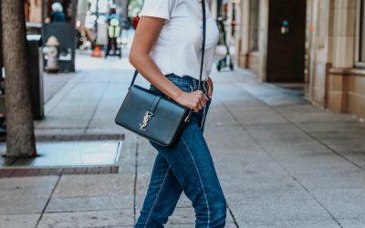 Where to Buy Pre-Owned Luxury Handbags