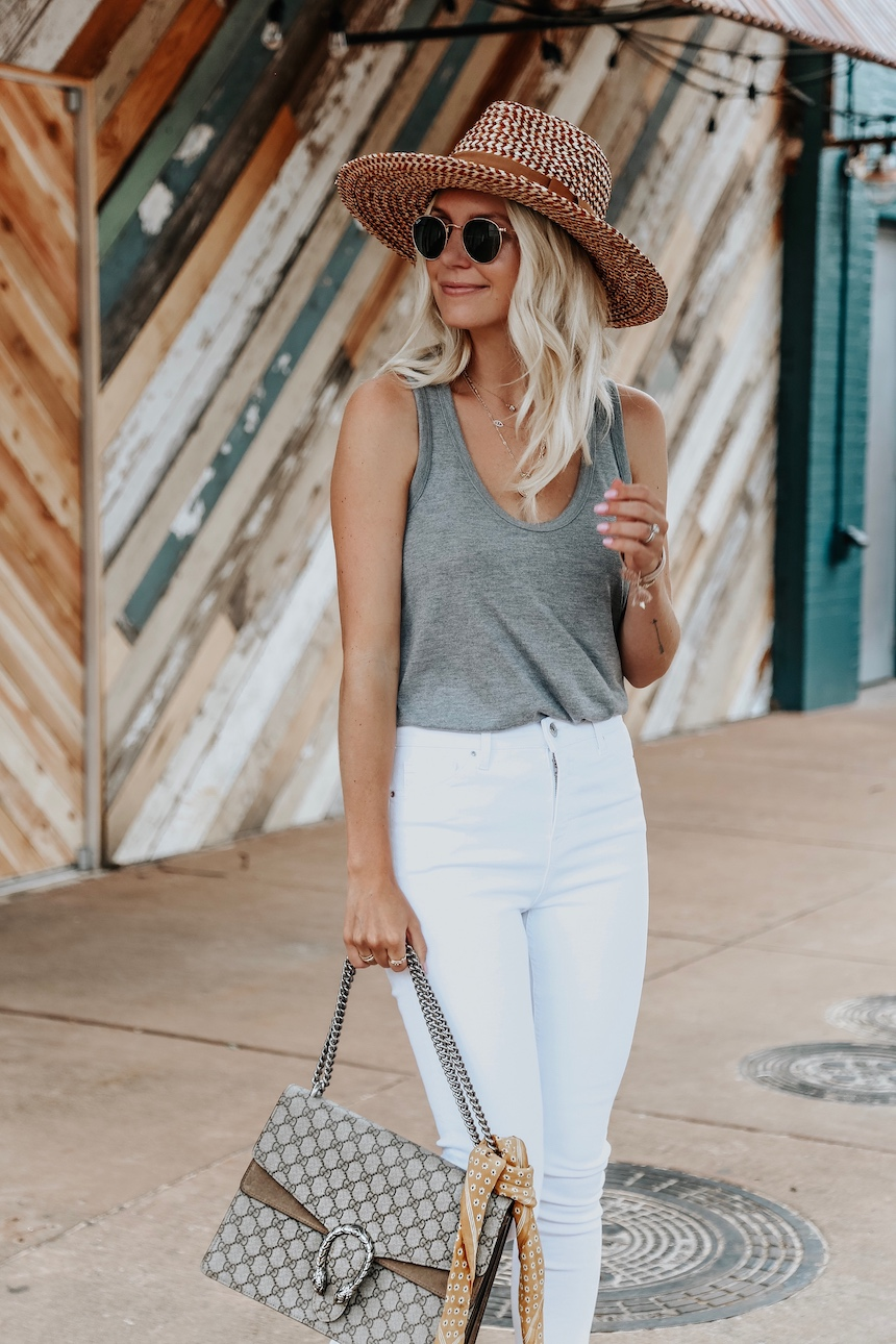 Summer Staples Under $100