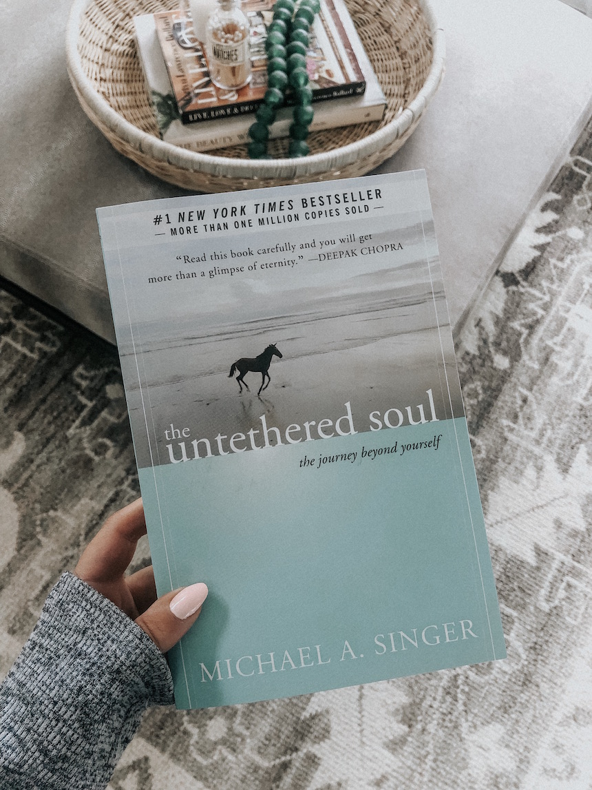 The Best Motivational/Self-Help Books (According To You!)