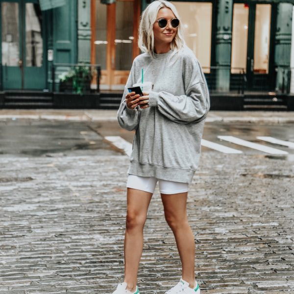 Our Favorite Classic Sneakers Under $100
