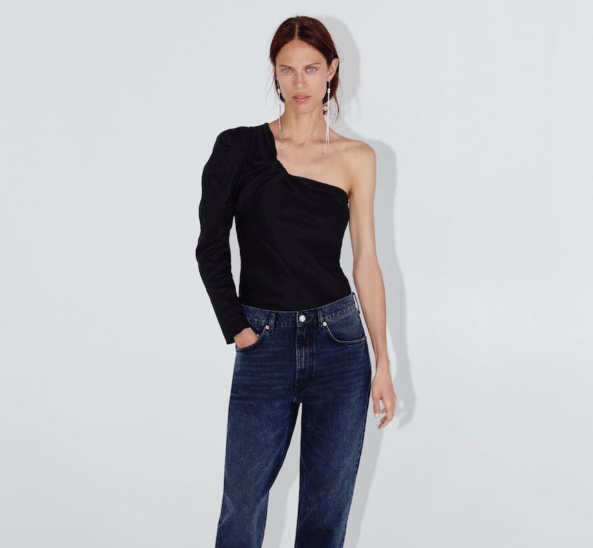 Zara Favorites