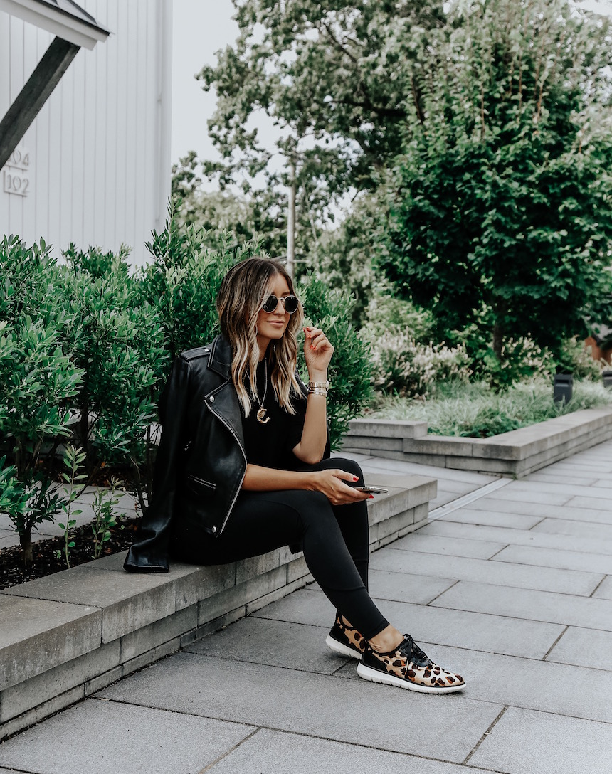 Tips for Buying Everyday Sneakers