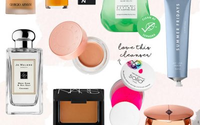 Our Sephora Sale Picks
