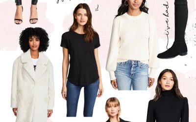 Our Shopbop Sale Picks