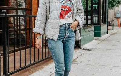 New Fall Arrivals from Free People
